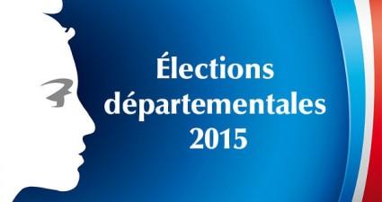 Elections départementales (ex-cantonales) : qu'est-ce qui change ?