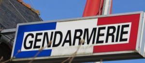 Fermeture de toutes les gendarmeries du Pays d'Aubigné
