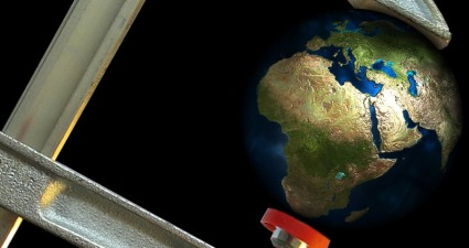 Jour du dépassement : l'humanité vit à crédit