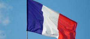 Minute de silence en hommage aux victimes des attentats de Paris